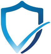 Helpfind.pl - odszkodowania online - logo