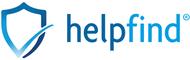 Odszkodowania Helpfind