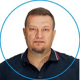 Jan Szymoniak