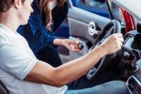 Auto z oc sprawcy - jak wybrać najlepsze rozwiązanie