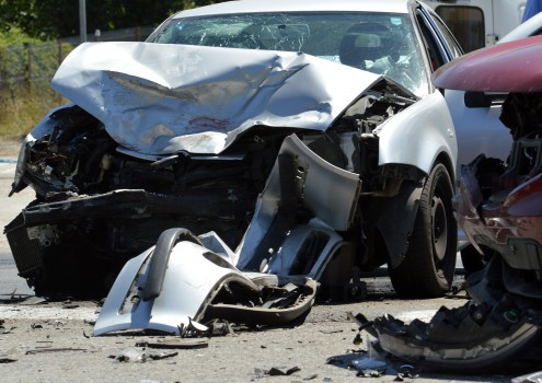Helpfind - Odszkodowanie za wypadek samochodowy ile uzyskasz za szkodę całkowitą?
