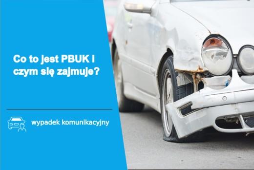 Helpfind - Czym zajmuje się PBUK
