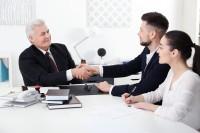 Firma odszkodowawcza, czy prawnik odszkodowania budzą wiele wątpliwości
