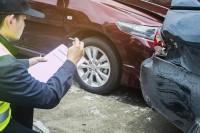 dochodzenie odszkodowań po wypadku samochodowym