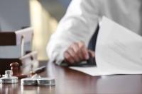 dziedziczenie środków z OFE - czy konieczny jest testament?