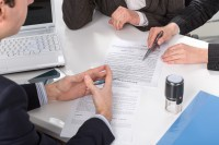 firmy odzyskujące odszkodowania - jak pomagają?