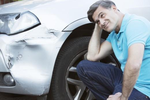 Helpfind - Jak uzyskać odszkodowanie po wypadku samochodowym