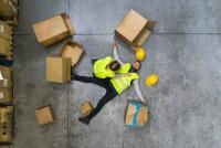 jednorazowe odszkodowanie z tytułu wypadku przy pracy jak otrzymać?