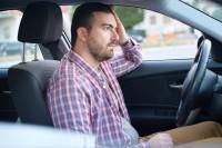 Odszkodowanie za wypadek samochodowy dla pasażerów