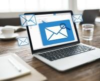 Odszkodowanie za spam, w jaki sposób można się ubiegać