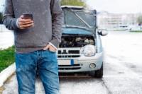 odszkodowania oc - jak najłatwiej naprawić auto?