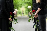 Odszkodowanie za śmierć w wypadku co powinna wiedzieć najbliższa rodzina