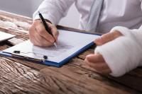 Helpfind - Odszkodowanie i zadośćuczynienie - kryteria przyznania