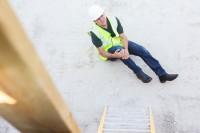 Odszkodowanie od pracodawcy przy wypadku w pracy