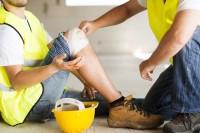 Jak starać się o odszkodowanie od pracodawcy i co możesz uzyskać