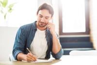 Odszkodowanie od ubezpieczyciela i właściwe sporządzenie dokumentów