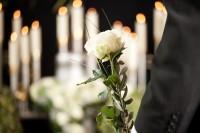Odszkodowanie za śmierć dziadka - w jakich przypadkach?