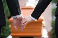 Odszkodowanie po śmierci ojca dla jego dzieci