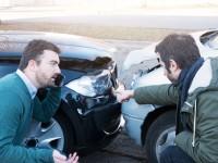 Odszkodowanie po wypadku samochodowym a brak polisy OC