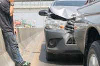 Helpfind - Odszkodowanie po wypadku