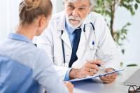 Jak ustalane jest odszkodowanie i uszczerbek na zdrowiu