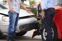 Odszkodowanie z oc sprawcy wypadku przysługuje osobie, która doznała obrażeń