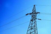 odszkodowanie za słupy energetyczne - jak uzyskać?