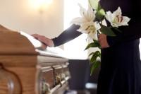 Odszkodowanie za śmierć babci nie zawsze oznacza wypłatę zadośćuczynienia