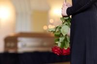 Odszkodowanie za śmierć brata co powinna wiedzieć osoba uposażona do niego