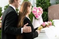 Odszkodowanie za śmierć dziecka co muszą wiedzieć rodzice