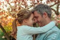 odszkodowanie za śmierć ojca - co należy się dzieciom?