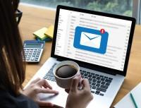 Odszkodowanie za spam, poznaj szybkie sposoby, jak je uzyskać