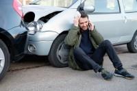 Odszkodowanie za wypadek samochodowy dla osoby poszkodowanej