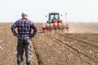 Odszkodowanie za wypadek w rolnictwie dla poszkodowanego