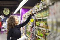 Odszkodowanie za wypadek w sklepie - co robić, gdy się wydarzy