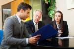 Helpfind - PZU odszkodowania - sprawdzamy procedury największego ubezpieczyciela