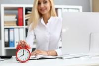Zegar tyka! Nie zwlekaj i pisz odwołanie od decyzji ubezpieczyciela!