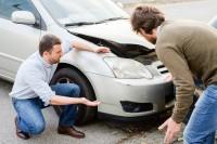 Odzyskiwanie ubezpieczeń dla osoby poszkodowanej w wypadku