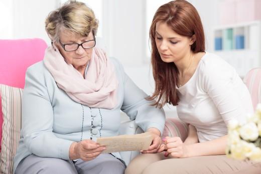 Helpfind - OFE dziedziczenie środków po śmierci kiedy można się starać