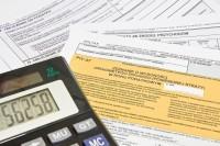 Podatek dochodowy musi zostać zapłacony przez osobę uzyskującą odszkodowanie
