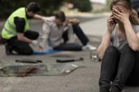 pomoc poszkodowanym w wypadkach - jakie świadczenia?