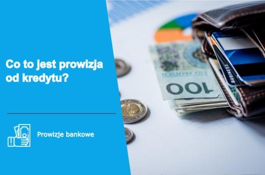 Helpfind - Prowizja co to jest? Dlaczego płacimy prowizję od kredytu?