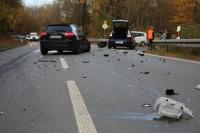 Odszkodowanie po wypadku komunikacyjnym dla pasażerów pojazdu