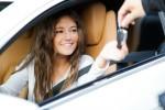 Helpfind - Samochód zastępczy na czas naprawy dla poszkodowanego kierowcy