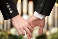 śmierć bliskiej osoby - co należy wiedzieć?