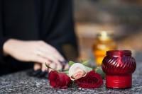 Zadośćuczynienie za śmierć - jak i kiedy starać się?