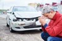 Szkoda całkowita oc nie zawsze korzystna dla kierowcy pojazdu