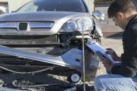 wyliczenie utraty wartości rynkowej pojazdu, jak to się robi?