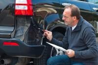 Rzeczoznawca samochodowy cennik za doznaną szkodę