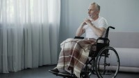Szkoda osobowa nie musi powodować u poszkodowanego strat